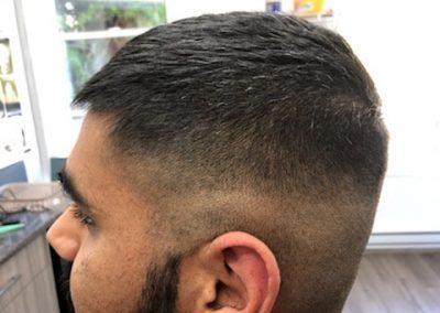 Clean-Cuts-Barbershop-haircuts